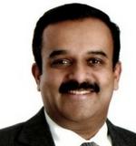 Dr. Deepu Sudhakaran