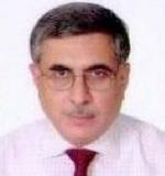 Dr. Devendra Kumar Sharma