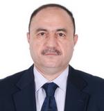 Dr. Dhafir Arif Abdulrazak