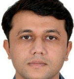 Dr. Dhaval Harshadhbhai Sagala