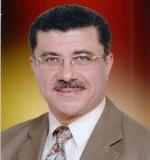 Dr. Diaa Mohamed Elmowafi