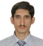 Dr. Dildar Hussain