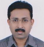 Dr. Dinesh Jacob