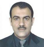 Dr. Dirar Ahmad Abed Alfattah Abdallah