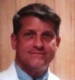 Dr. Douglas Paul Calvin
