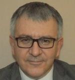Dr. Dragan Savic