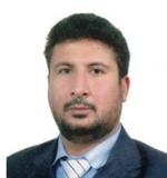 Dr. Ebrahim Ali Abdullah Al Bakri