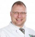 Dr. Edward Alan White