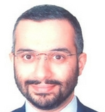 Dr. Eissa Rashed Eissa Rashed Alhemrani
