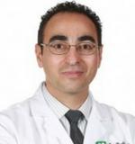 Dr. Elie Nehme