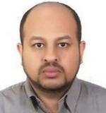 Dr. Elwaleed Hassan Hassan