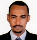 Dr. Elwali Elshaikh Elwali Mohamed