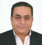 Dr. Emad Aziz Ikladious