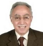 Dr. Emad M. Musbah Elatassi