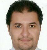 Dr. Eslam Mohamad Alshawadfy Abdallah Helal