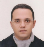 Dr. Eslam Mohmmed Ahmed Shalaby