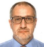Dr. Fabrizio Facchini