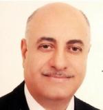 Dr. Fadhil Mustafa Abdullah Al Shama
