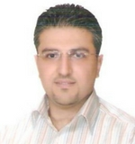 Dr. Fadi Alnehlaoui
