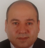 Dr. Fadi Eljiz