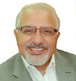 Dr. Faheem Alber Tadros