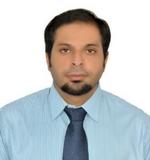 Dr. Fakhar Jahangir