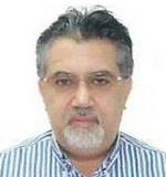 Dr. Faouzi Fadel Hussein