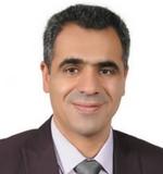 Dr. Fariborz. Bagheri