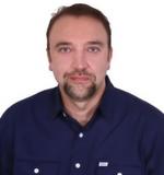 Dr. Farid Ahmad Mojaveri