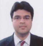 Dr. Farid Ullah Khan