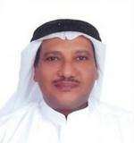 Dr. Fathelrahman Salim Mohd Shendi