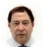 Dr. Fawaz Almajali