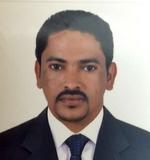 Dr. Fawzi Altayb Bachet