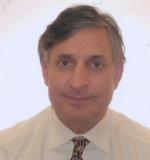 Dr. Fayaz Ahamed Shawl