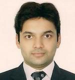 Dr. Fayaz Mahamood