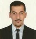Dr. Firass Adnan Al Amshawee