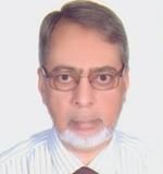 Dr. Gaihlot M. Ali Asghar