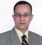 Dr. Gamal Metwalli Metwalli