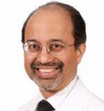 Dr. Gangadharan Nedunghat