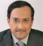 Dr. Gautam Kumar Lahiri