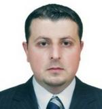 Dr. Ghaith Sari Alfanek