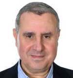 Dr. Ghassan Alhourani