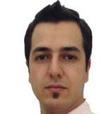 Dr. Ghassan Qahtan Dawood