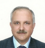 Dr. Ghassan Younes