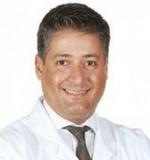 Dr. Ghazwan Maki