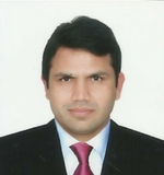 Dr. Ghulam Murtaza Tahir