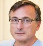 Dr. Giammatteo Renato Cecchini
