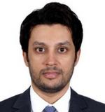 Dr. Girish Harish Banwari