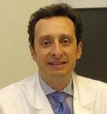 Dr. Giusto Pignata