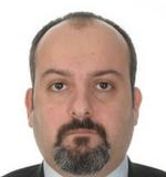 Dr. Gokhan Ozerdem
